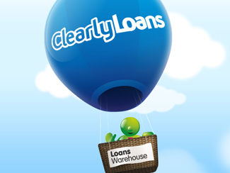 Loans Warehouse launches secured lender Clearly Loans