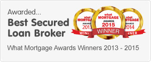 Best Secured Loan Broker