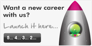 Want a new career with us