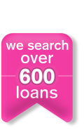 <strong>Secured loans</strong><br><span style='font-size: 28px;'>Get the best deal right here...</span>
